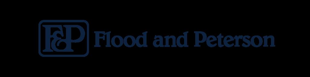 FandP_ Logo_Blue