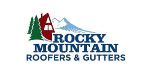 RMRG Logo (1)