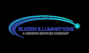 Blazen Illuminations