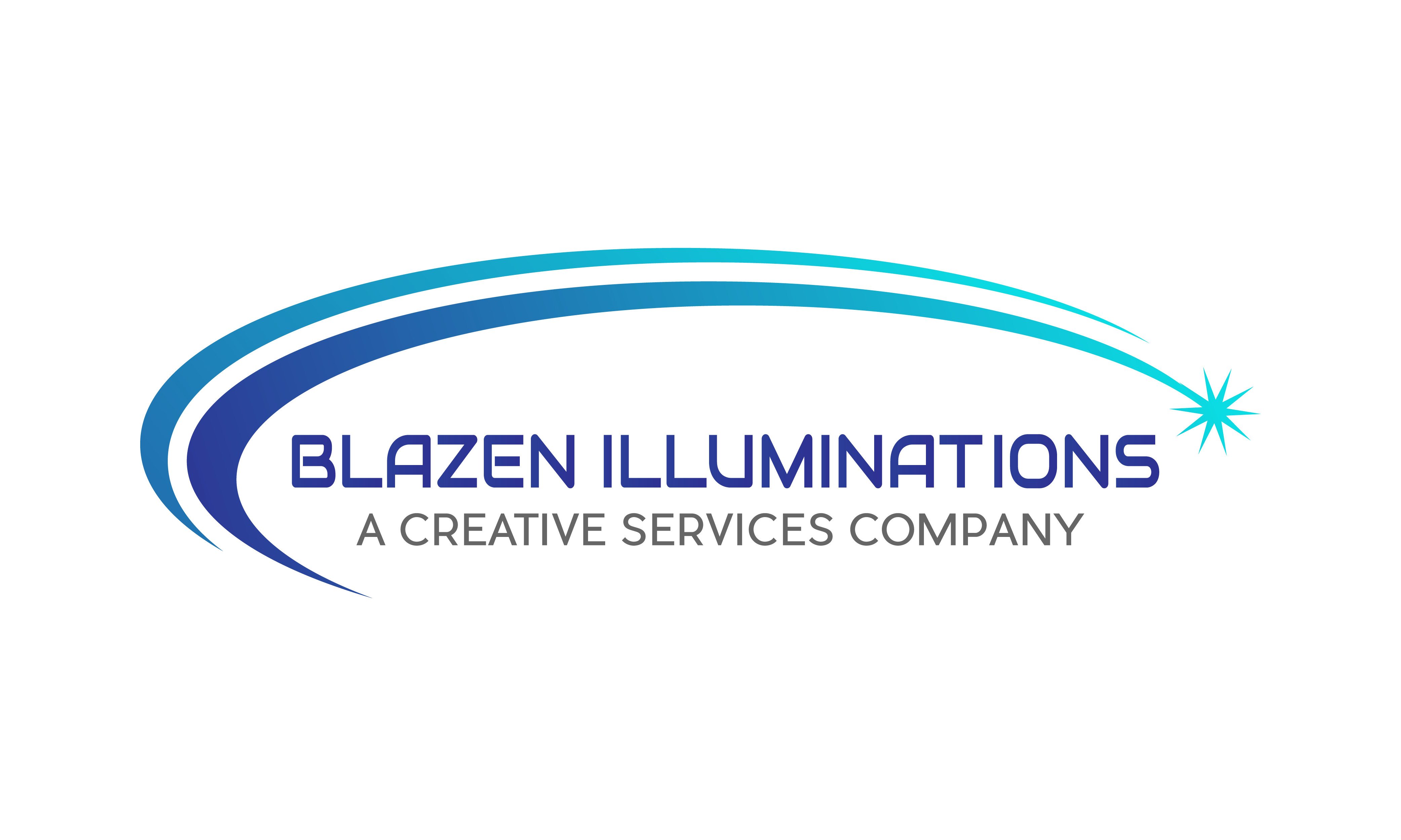New (PNG) Blazen Logo 2018