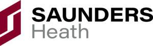 Saunders Health