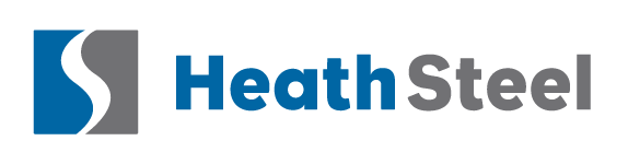 heath steel 2020 gala logo