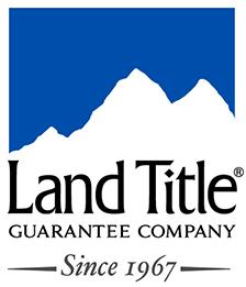 land title 2020 gala logo
