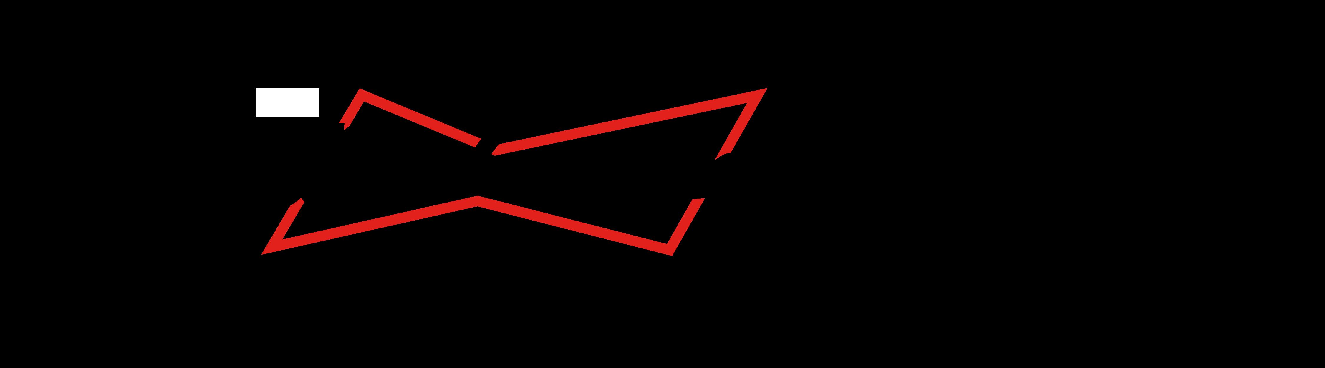 biergarten 2020 logo