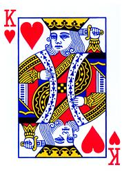 Poker-sm-222-Kh