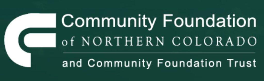 Community Foundation 2020