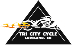 tricitycycle-logo
