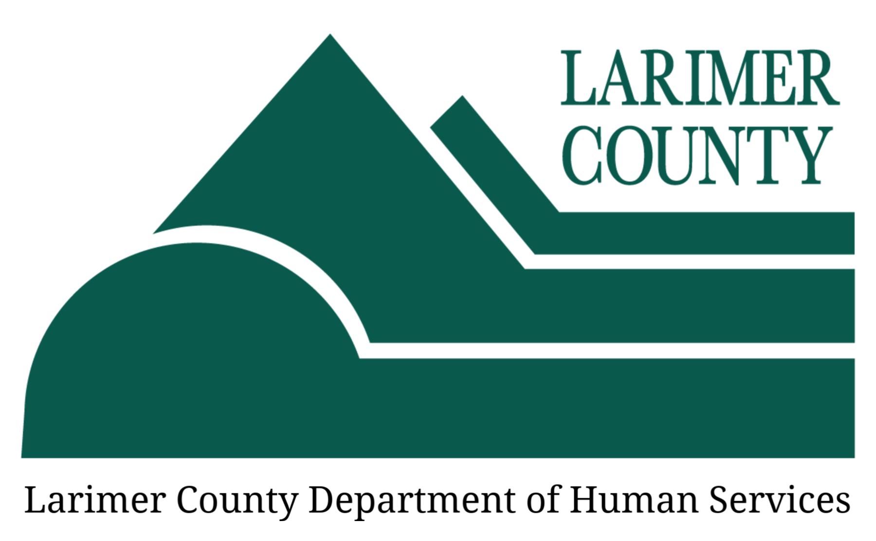 Larimer County DHS