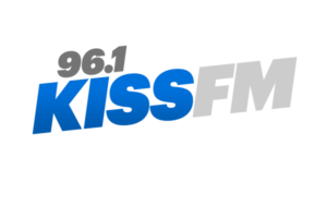 2020 iHeart use this_Kiss FM