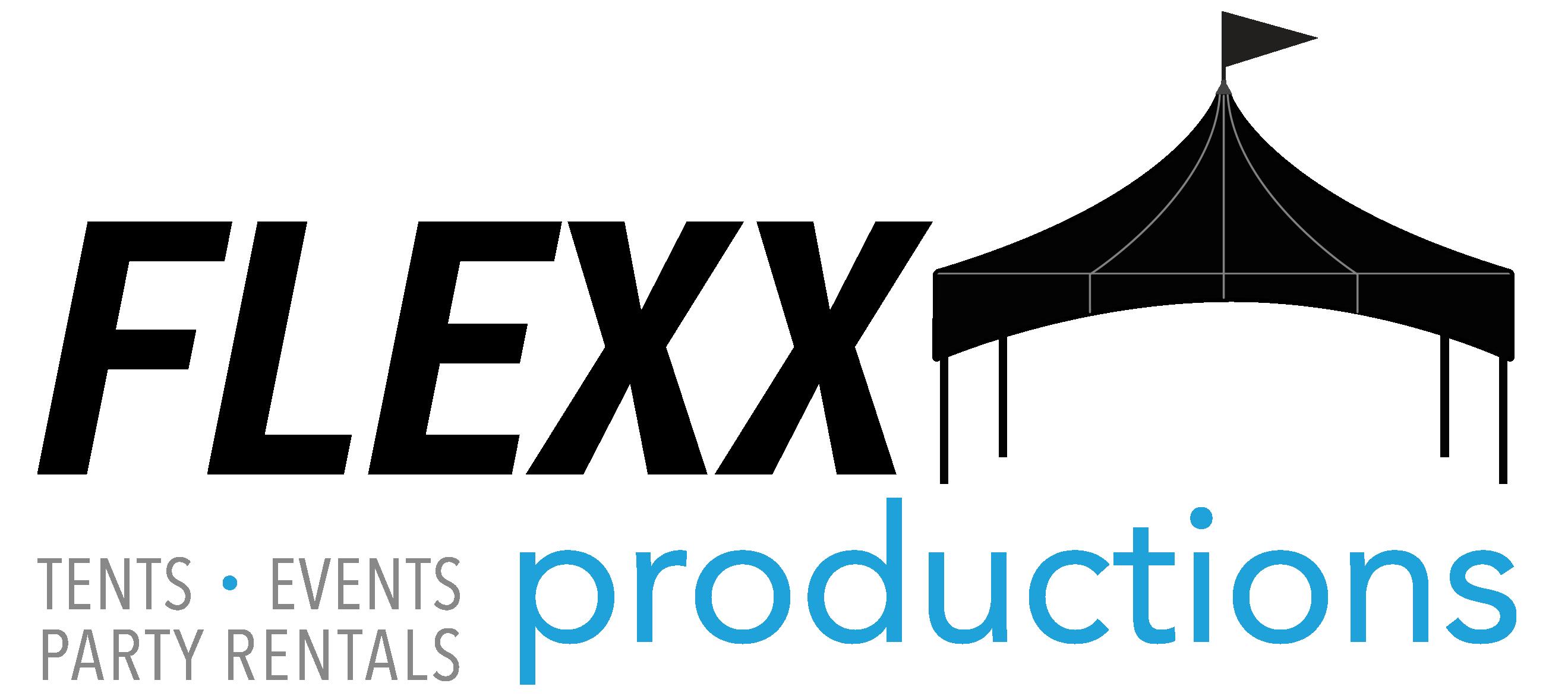 Copy of FLEXX Logo 2015