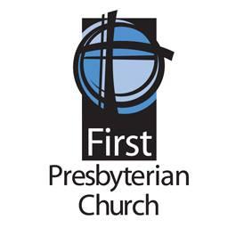 Copy of FirstPres