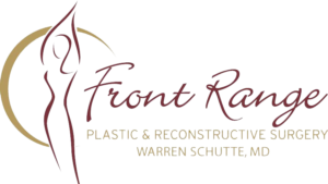 Copy of Front Range Plastic Logo