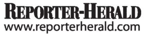 Copy of Loveland Reporter Herald Logo 2015