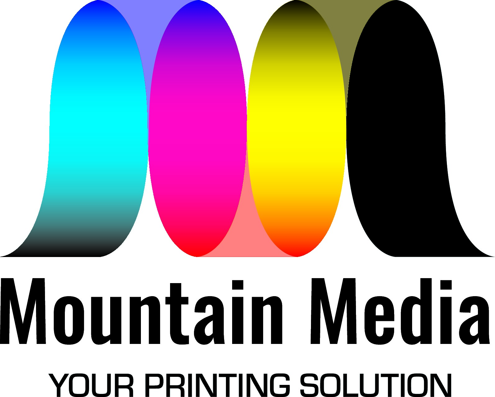 Copy of Mountain Media
