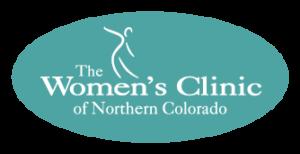 Copy of WCNC_Logo_Oval_4C