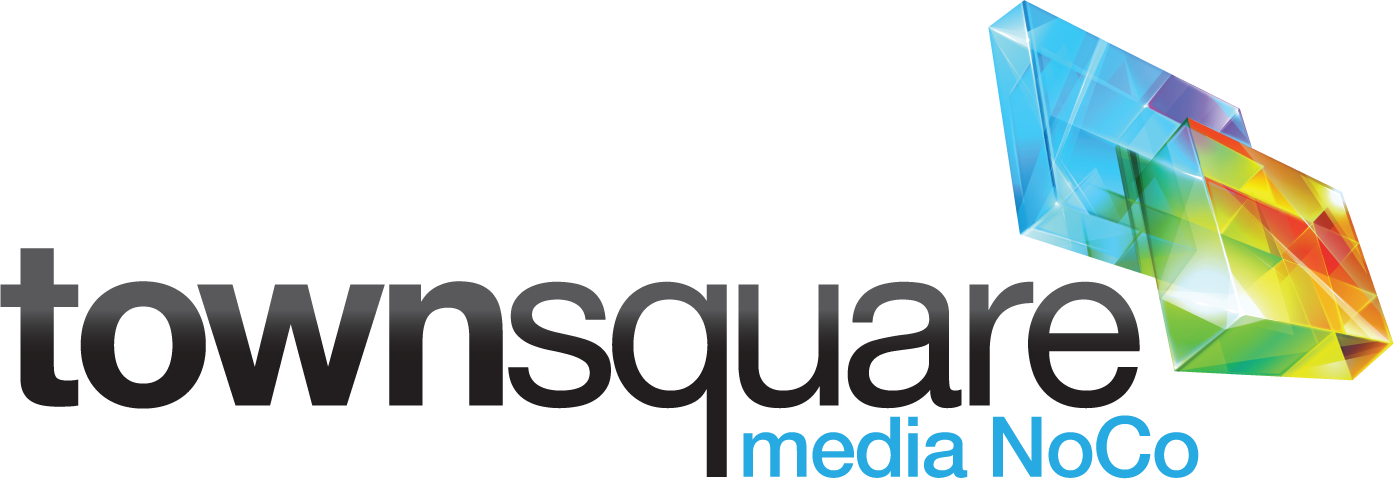 Copy of townsquare logo