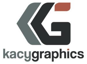 logo kcg paypal
