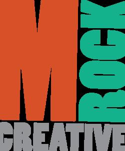 M Rock Creative Logo_Full Color_2019