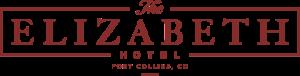 Elizabthe-Hotel-Logo-300x76
