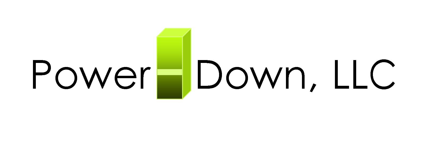 Power Down LLC