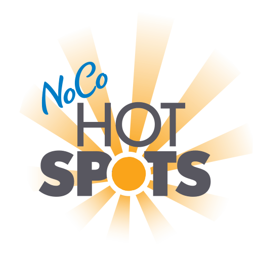 cropped-hotspots-logo_512px