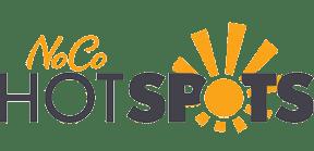 noco-hot-spots-logo_h_288px