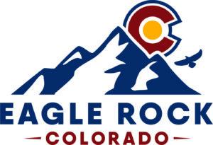 EAGLE ROCK2 (1)