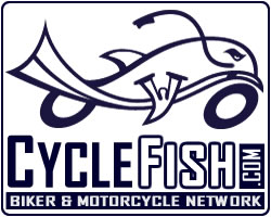 cf-logo-stacked