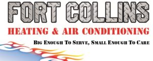 Fort Collins Heating and Air