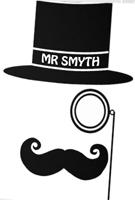 mr smyth