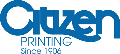 Citizen Printing