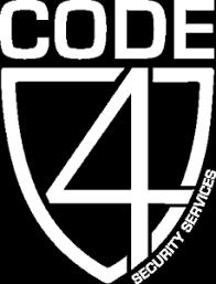 Code 4 (1)