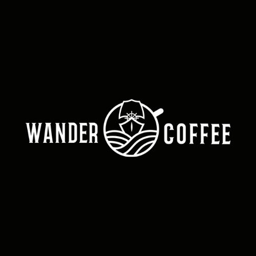 Wander Coffee (1)