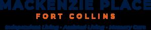 MacKenzie Place tagline logo-USE THIS ONE