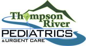 Thompson River Pediatrics 2016