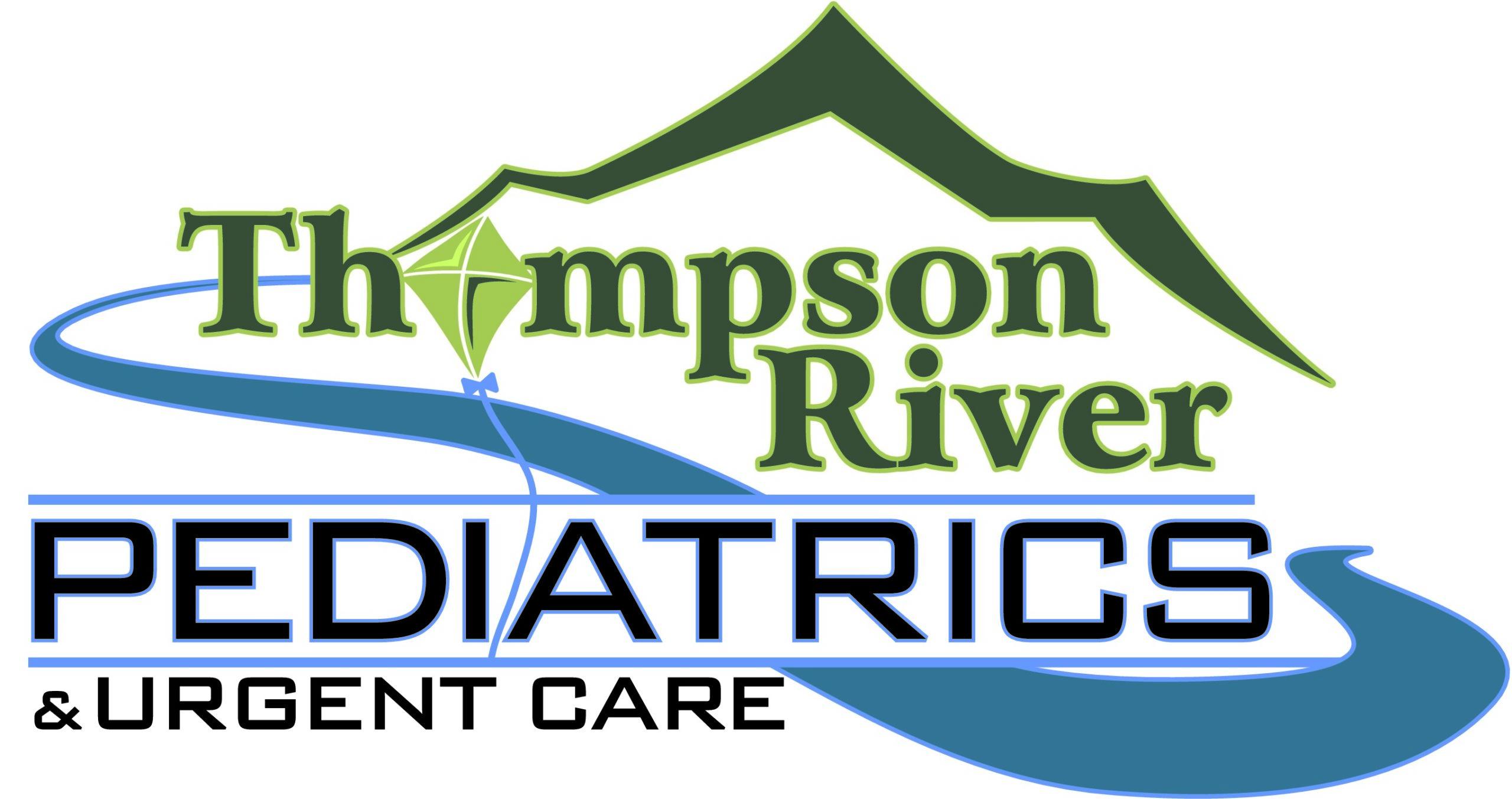 Thompson River Pediatrics