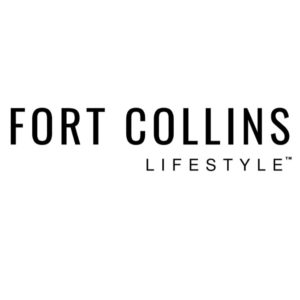 Fort Collins Lifestyle