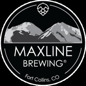 Maxline_Logo_Black_Registered_v3