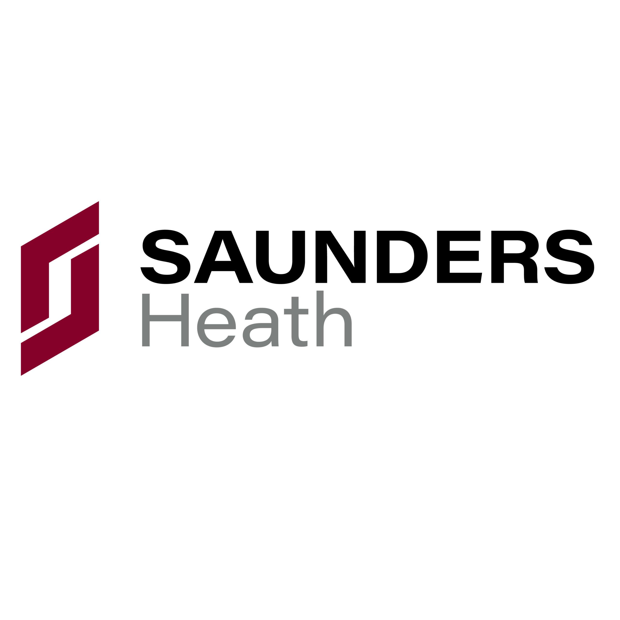 Saunders-Heath-Horiz square